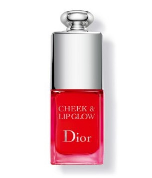 valentine-day-gifts-presents-for-her-girlfriend-wife-dior-cheeck-lip-glow-lip-gloss
