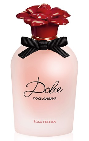 valentine-day-gifts-presents-for-her-girlfriend-wife-dolce-&-gabbana-perfume