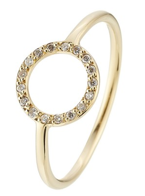 valentine-day-gifts-presents-for-her-girlfriend-wife-gold-round-stone-studded-ring