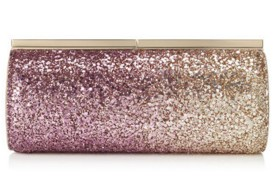 valentine-day-gifts-presents-for-her-girlfriend-wife-gold-shimmer-round-clutch