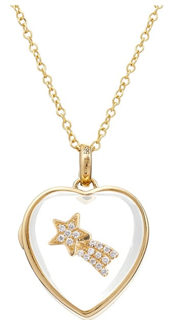 valentine-day-gifts-presents-for-her-girlfriend-wife-heart-shaped-locket