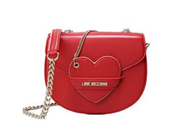 valentine-day-gifts-presents-for-her-girlfriend-wife-red-leather-heart-purse-sling-bag