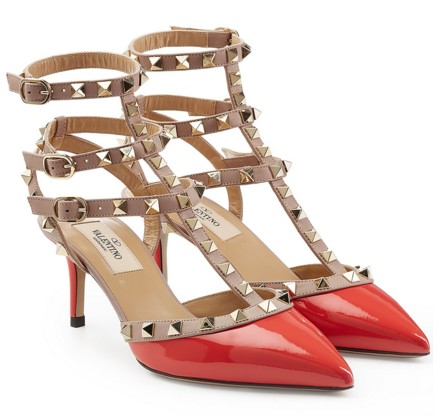 valentine-day-gifts-presents-for-her-girlfriend-wife-valentino-high-heel-pumps