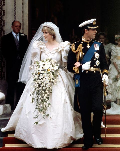 wedding-dresses-princess-diana-best-celebrity-wedding-gowns-bridal-white
