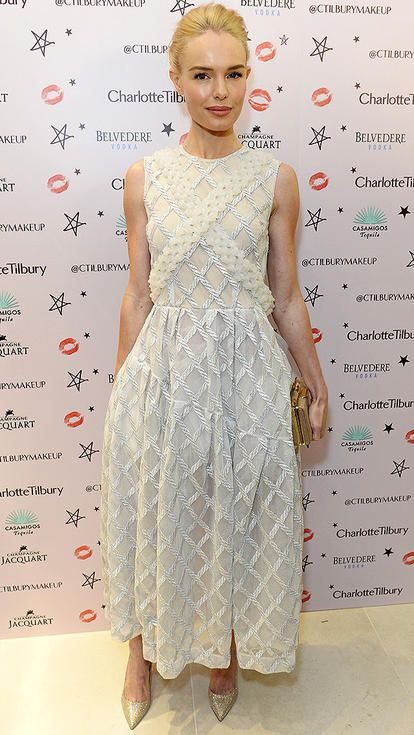 winter-celebrity-outfits-british-designers-kate-bosworth-white-dress-2016