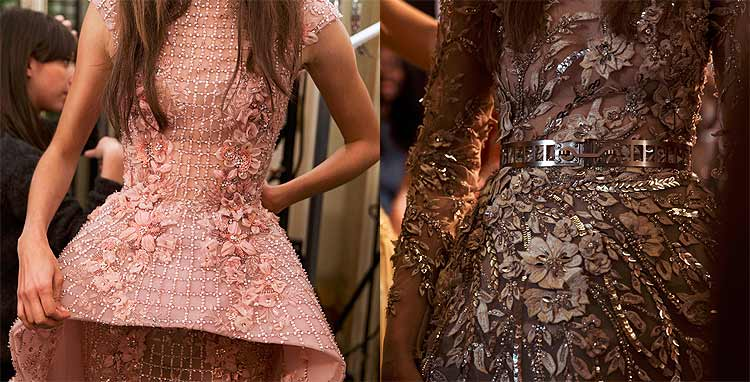 zuhair-murad-spring-summer-2016-couture-embroidery-applique-detail