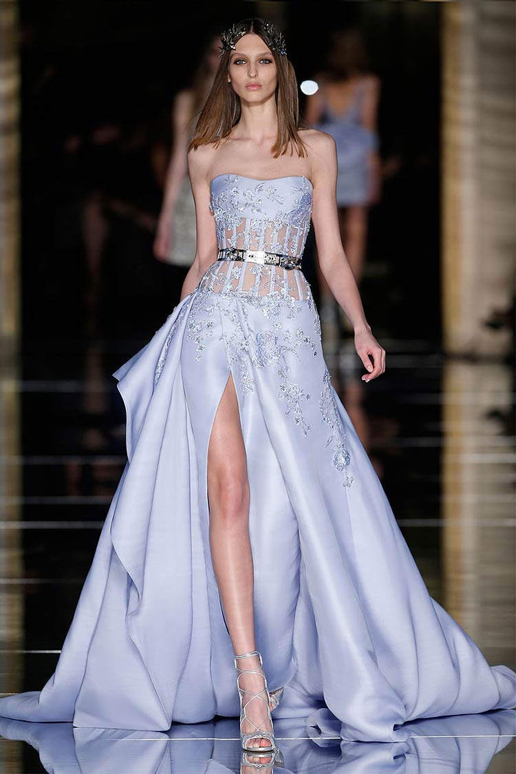 zuhair-murad-spring-summer-2016-couture-fashion-collection-blue-gown-dress