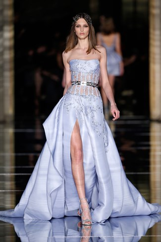 zuhair-murad-spring-summer-2016-couture-fashion-show-pfw-ss16-dress-outfit (18)