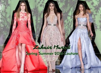 zuhair-murad-spring-summer-2016-couture-fashion-show-pfw-ss16-dress-outfit