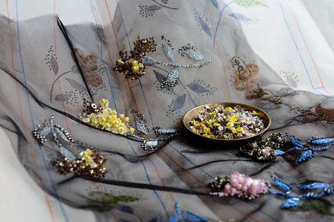 fashion-designing-subjects-surface-embellishments