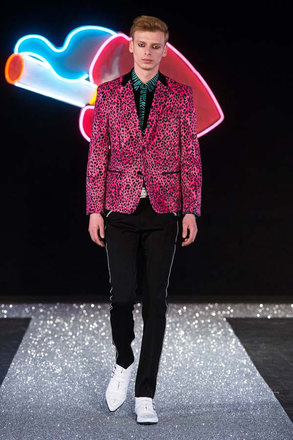Just_Cavalli_FW16_fall-2016-winter-2017-rtw-collection-outfits- (5)-mens-pink-jacket