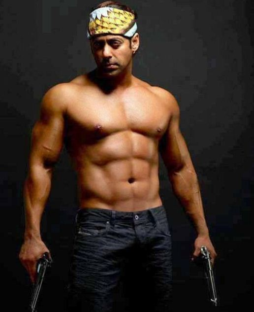 Salman-Khantop-bollywood-actor-best-hero-six-6-pack-abs-movie-indian-movie-wanted