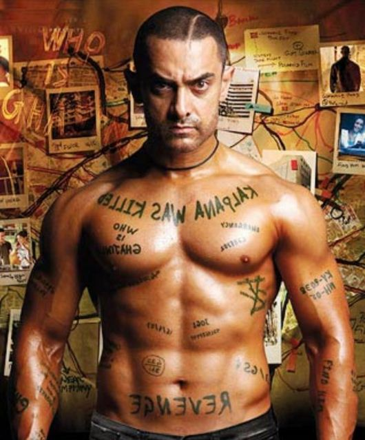 amir-khan-top-bollywood-actor-best-hero-six-6-pack-abs-movie-indian-ghajani