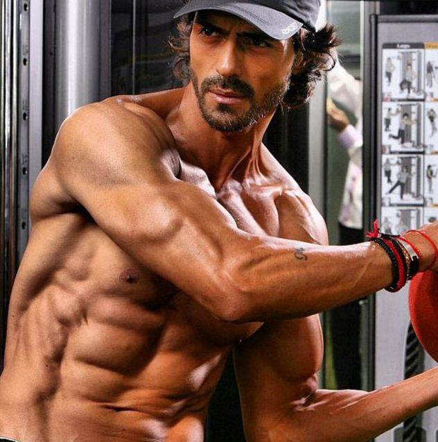 arjun-rampal-top-bollywood-actor-best-hero-six-6-pack-abs-movie-indian-hd