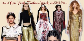 best-top-new-york-fashion-week-looks-runway-collections-fashions-outfits-styles