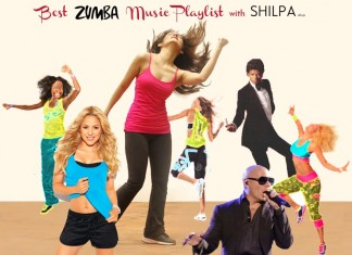 best-zumb-songs-top-popular-music-playlist-fitness-videos-online-tracks-latest