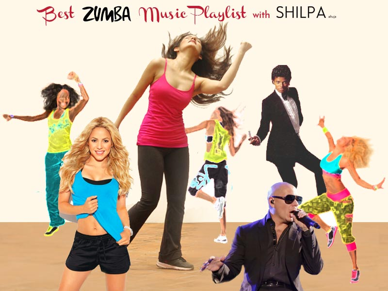 best-zumba songs-top-popular-music-playlist-fitness-videos-online-tracks-latest