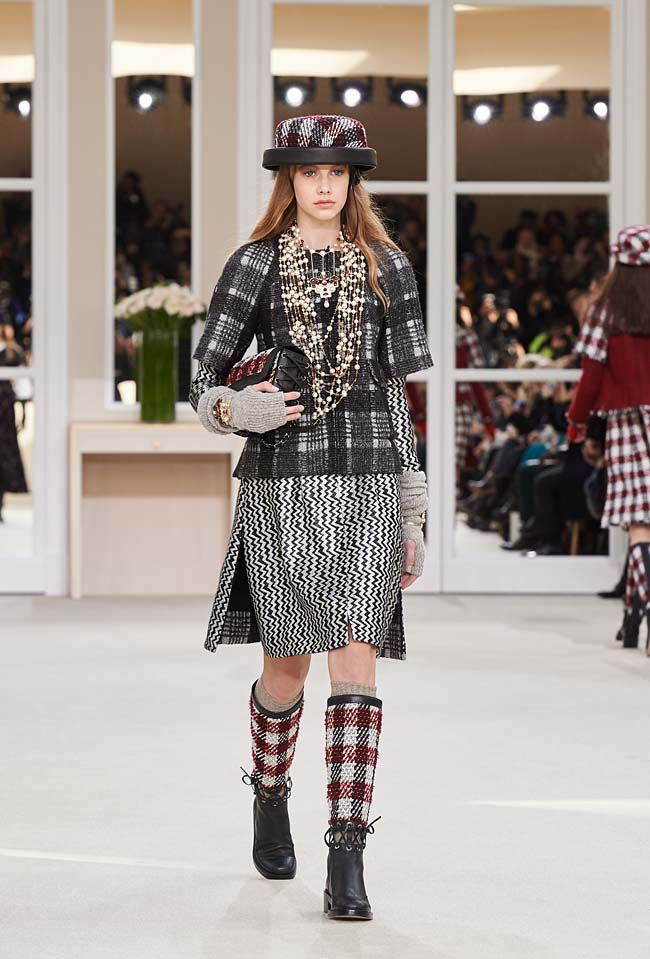 chanel-fall-winter-2016-collection-rtw-ready-to-wear-dresses-28