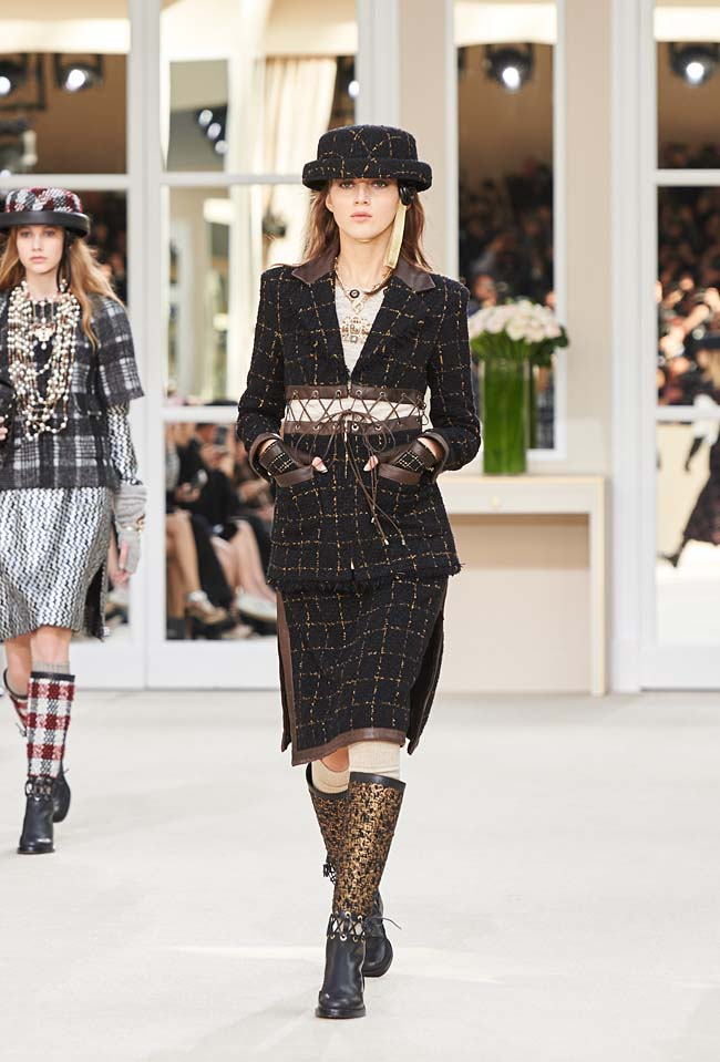 chanel-fall-winter-2016-collection-rtw-ready-to-wear-dresses (29)