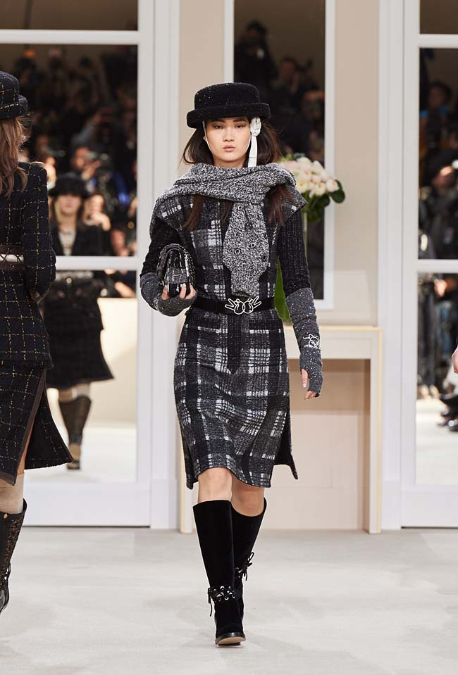chanel-fall-winter-2016-collection-rtw-ready-to-wear-dresses (30)