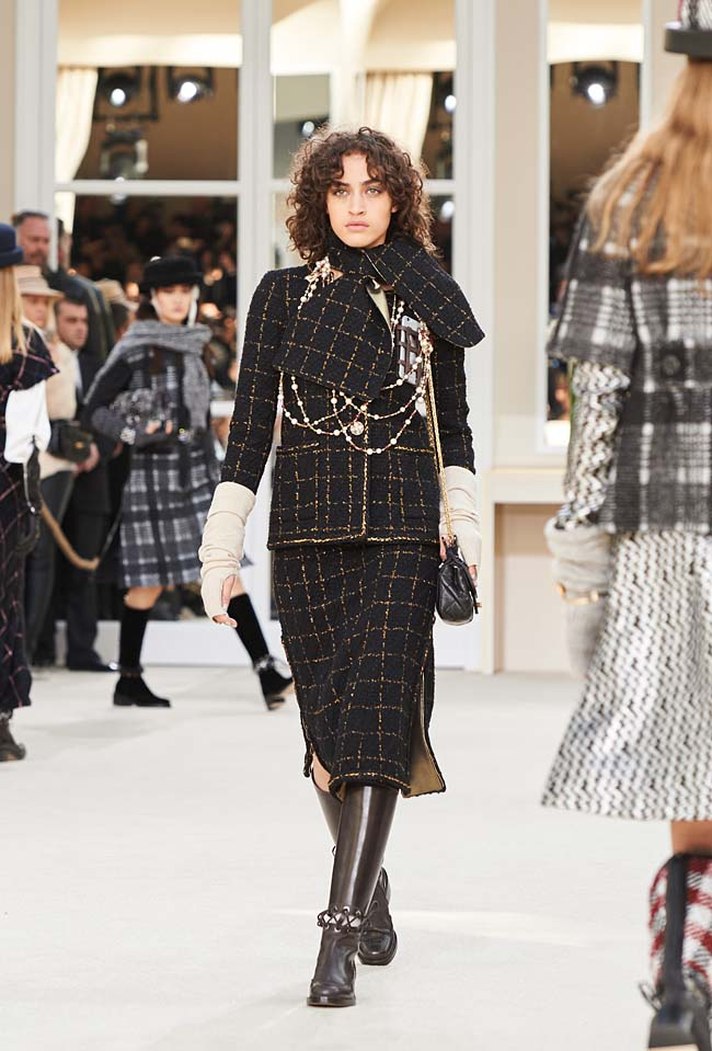 chanel-fall-winter-2016-collection-rtw-ready-to-wear-dresses (31)