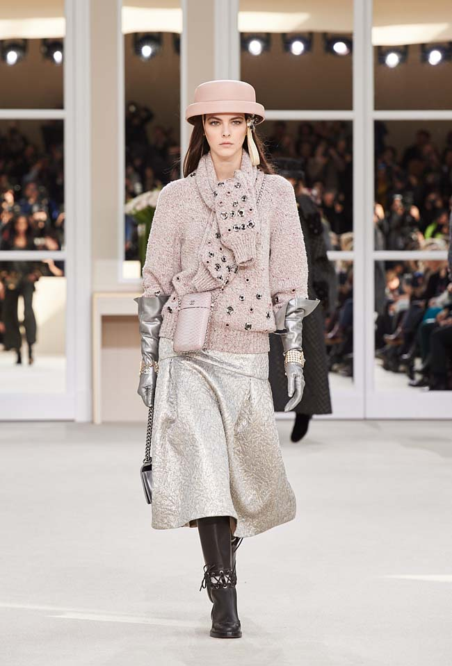 chanel-fall-winter-2016-collection-rtw-ready-to-wear-dresses (36)