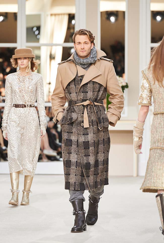 chanel-fall-winter-2016-collection-rtw-ready-to-wear-dresses (73)-menswear