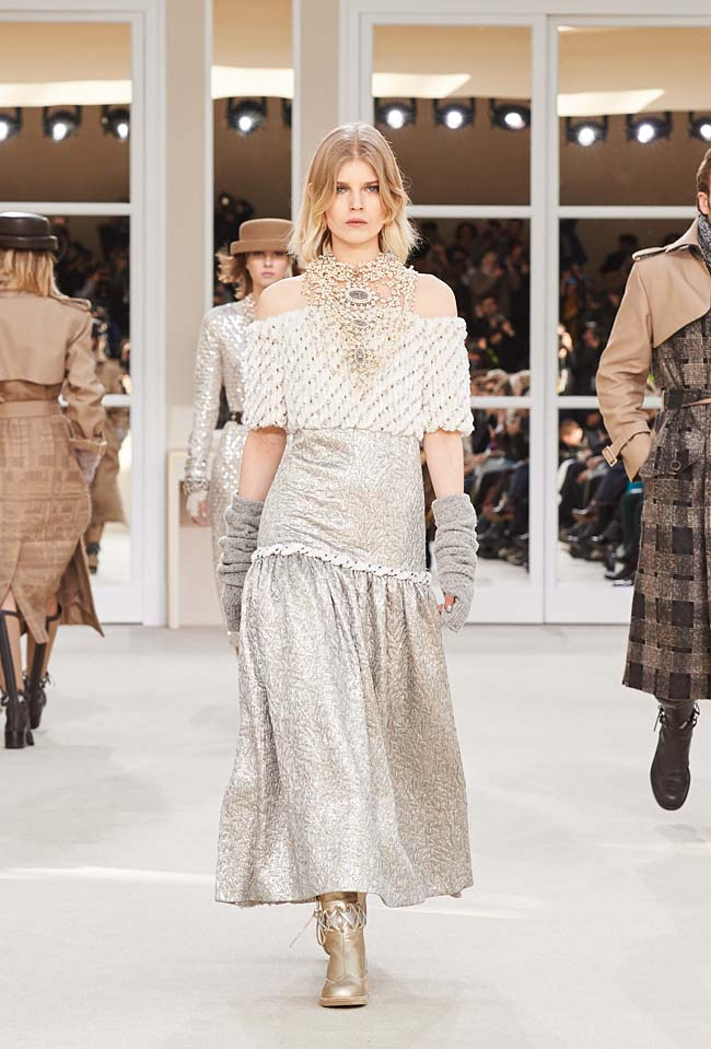 chanel-fall-winter-2016-collection-rtw-ready-to-wear-dresses (74)-latest-fashion-outfit