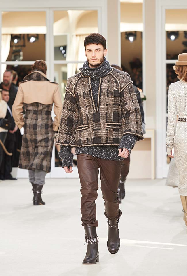 chanel-fall-winter-2016-collection-rtw-ready-to-wear-dresses (75)-mens-fashion