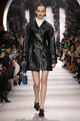 dior-fall-2016-winter-2017-fw16-rtw-fashion-collection-dresses (41)