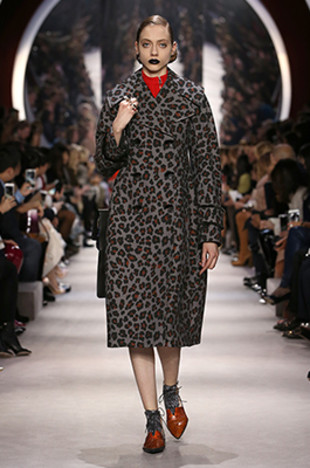 dior-fall-2016-winter-2017-fw16-rtw-fashion-collection-dresses (52)