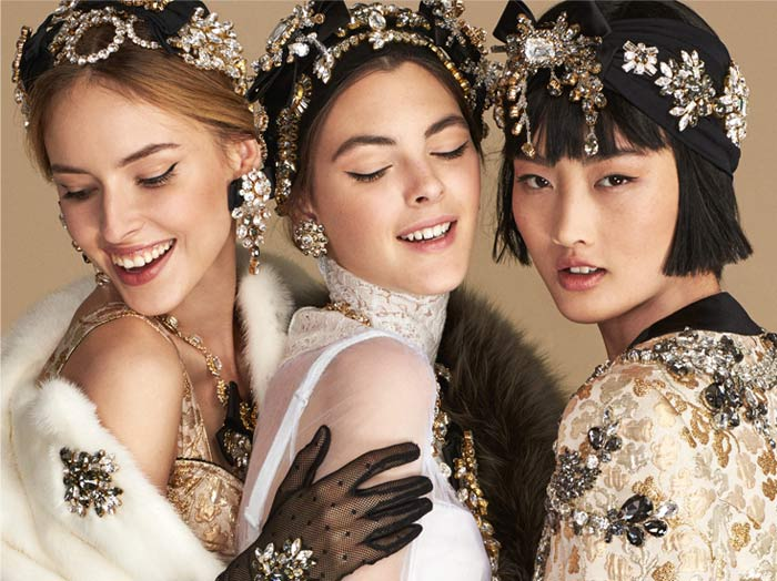 dolce-and-gabbana-latest-jewelry-trends-spring-summer-2016-ss16-top-best-styles-fashion