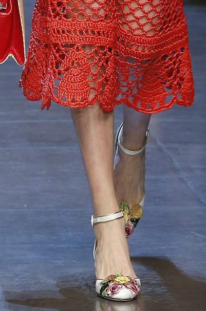 dolce-gabbana-latest-spring-shoes-thin-ankle-strap-embellished-summer-2016-trends