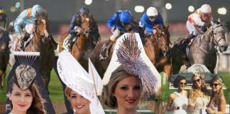 dubai-world-cup-2016-best-fashion-hats-dresses-fascinators-fedoras-spring