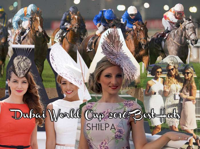 dubai-world-cup-2016-best-fashion-hats-dresses-fascinators-fedoras-spring