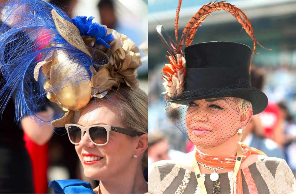 dubai-world-cup-2016-best-fashion-top-hats-fascinators