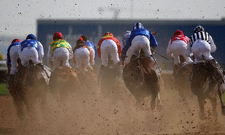 dubai-world-cup-2016-horse-racing-style-photography