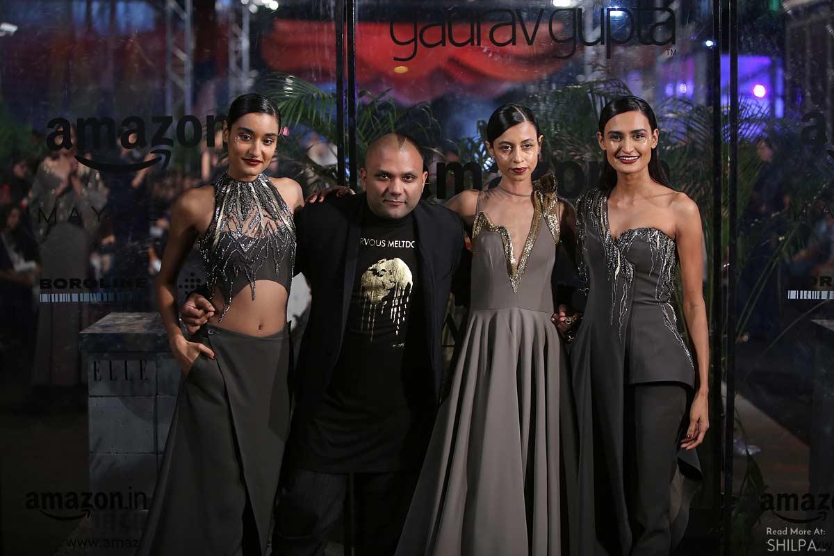 gaurav-gupta-aw16-collection-fashion-show-latest-autumn-winter-2016-dress-dresses