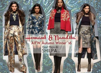 hemant-and-nandita-collection-dresses-outfits-designer-indian-fashion-autumn-winter-2016-aifw-aw16