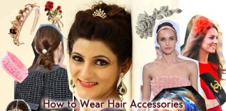 how-to-wear-hair-accessories-blogger-ideas-fashion-style-advice