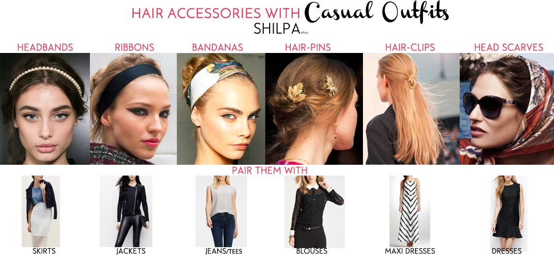how-to-wear-hair-accessories-with-casual-outfits-what-to-pair-with