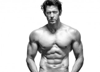 hrithik-roshan-top-bollywood-actor-best-hero-six-6-pack-abs-movie-indian-hd