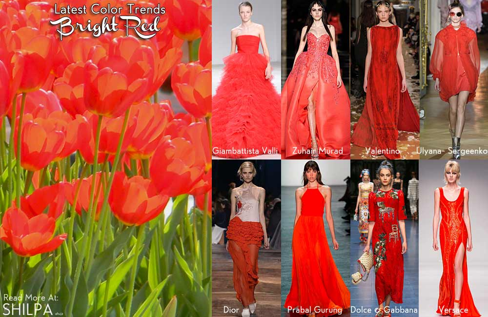 latest-color-trends-spring-summer-2016-bright-red-tomato-scarlet-coral-colours
