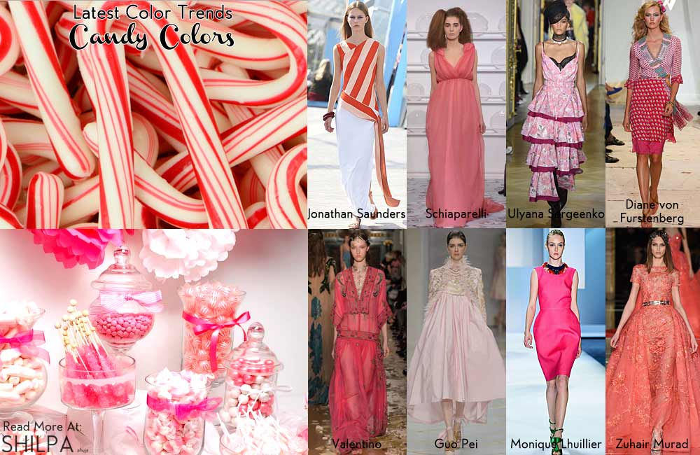 latest-color-trends-spring-summer-2016-candy-shades-fashion-styles-pink-red