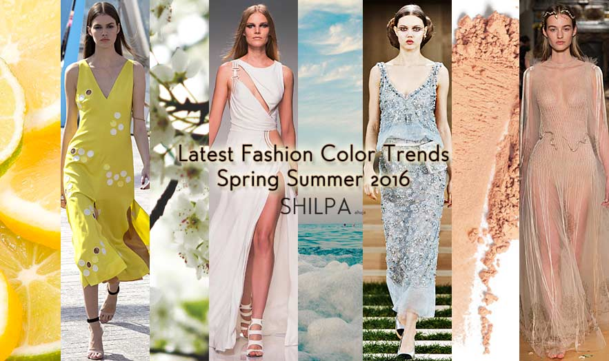 latest-color-trends-spring-summer-2016-fashion-colours-styles-top-best-what-to-wear