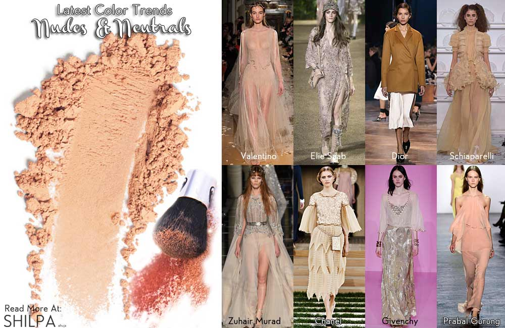 latest-color-trends-spring-summer-2016-nude-neutral-colours-shades-beige-brown-tan-light