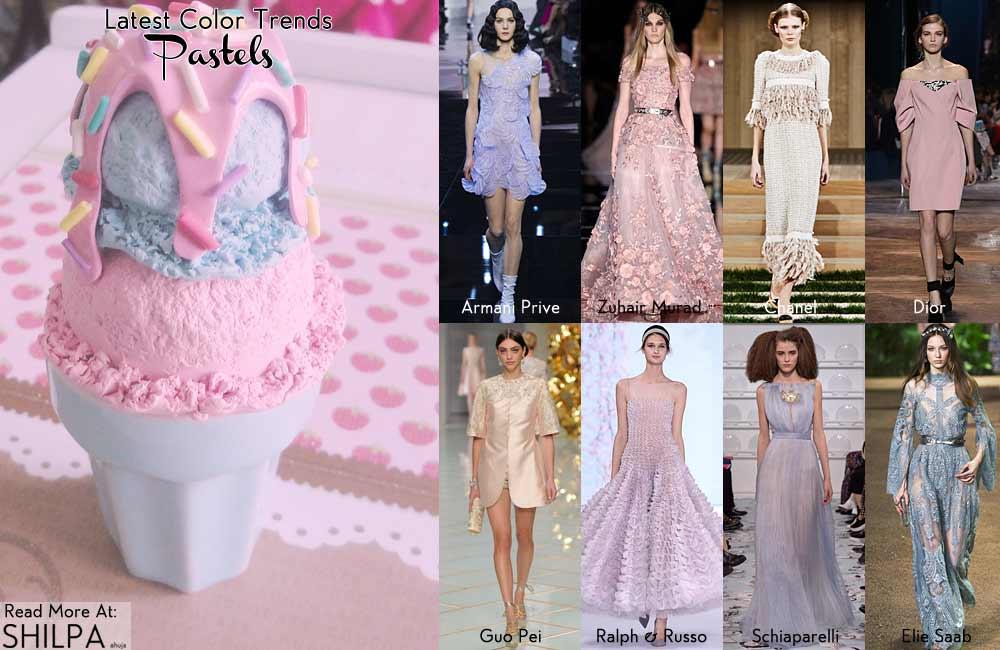 latest-color-trends-spring-summer-2016-pastels-pale-pink-lavender-blue
