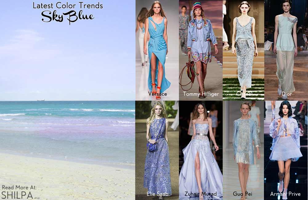 latest-color-trends-spring-summer-2016-pastels-pale-sky-blue-light