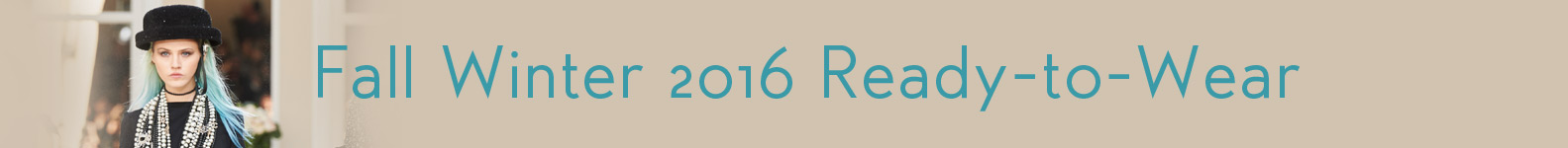 latest-fashion-shows-week-fall-winter-2016-fw16-paris-london-nyfw-new-york-milan