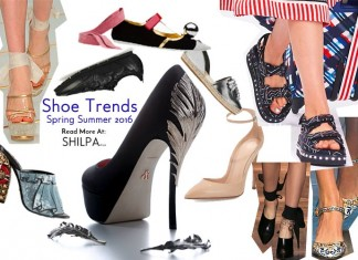 latest-shoe-trends-spring-smmer-2016-top-shoes-styles-best-designs-designer